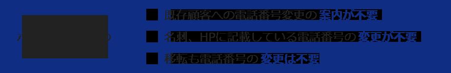 sec04_img01